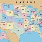states_usa